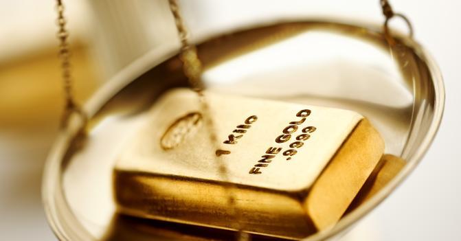 quotazione oro usato bergamo
